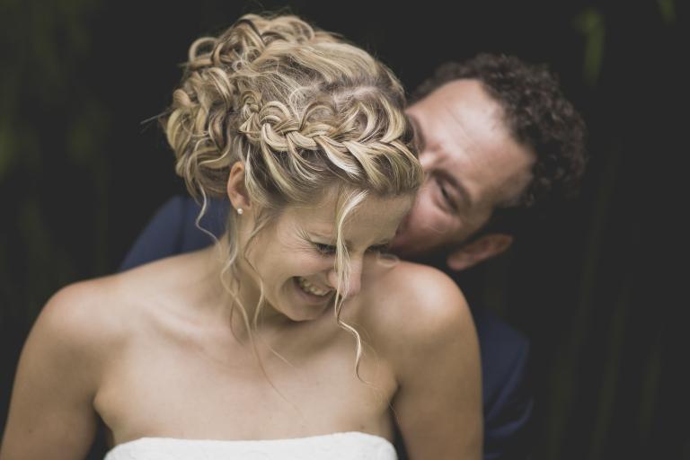Fotografo di matrimonio varese Como Milano Wedding Photographer Paolo Lamperti Bacio sposi
