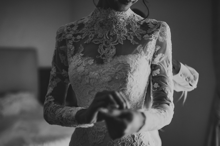Fotografo di matrimonio varese Como Milano Wedding Photographer Paolo Lamperti getting ready
