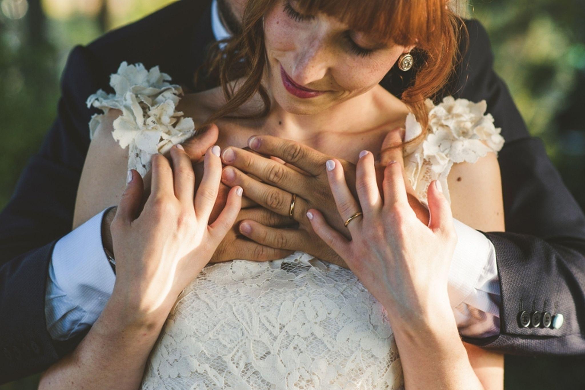 Fotografo di matrimonio varese Como Milano Wedding Photographer Paolo Lamperti Piacenza
