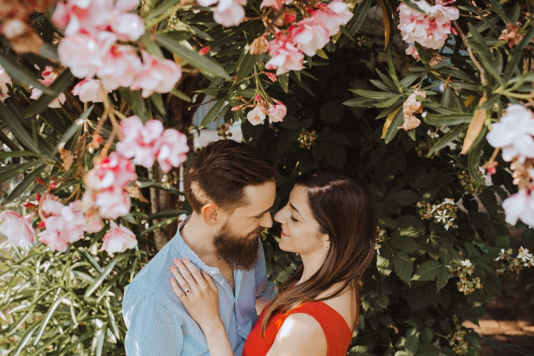 milano como varese paolo lamperti fotografo photographer wedding matrimonio engagement session fidanzamento