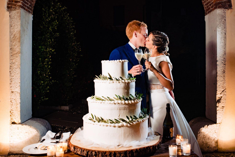 fotografo matrimonio lombardia varese milano como artistico spontaneo elegante intimo creativo lamperti
