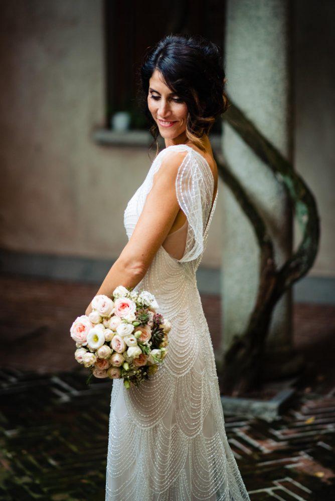 fotografo matrimonio lombardia varese milano como dancefloor spontaneo balli spontaneo creativo lamperti