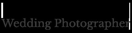 Paolo Lamperti Fotografo Matrimonio