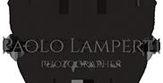 Paolo Lamperti Fotografo di Matrimonio Logo Small Mobile